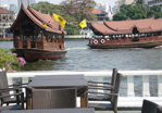 info_thailande